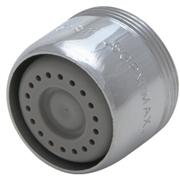 35 Gpm Water Saving Dual Thread Faucet Aerator